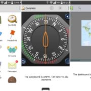 10 Useful Android Apps for Telecommunication Engineers