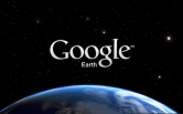 download free Google Earth Pro