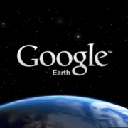 Free Google Earth Pro Now Available to Download